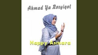 Download Ahmad Ya Rosyiqol