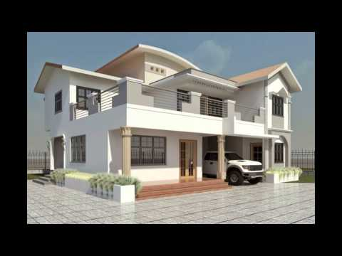 St ann jamaica architect ocho rios jamaica architect for Jamaican house designs