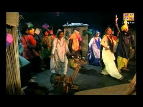 Rani Sundran Kare Arjoiyan   Kuldeep Manak