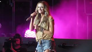 Every Little Thing - Carly Pearce (Toronto)