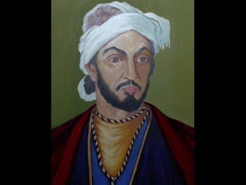 Kızılbaş Türkmen Deyişleri -  Hak İle Yeksan (Seyyid Nesimi)