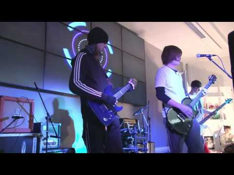 Metallica  Fade To Black  Band