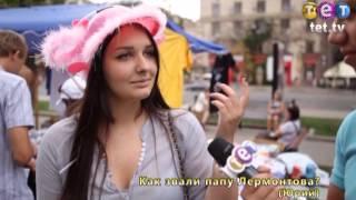 Дурнев +1: К доске! (Что такое оргазм?)