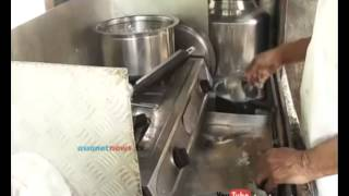 Akalangalile India - Malayali tea shops in Chennai :Akalangalile India 7th jan 2015