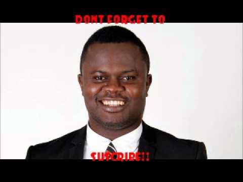 Cwesi Oteng - Kabiyesi [[iDontfearhuTV]] @GetFamiliarGH
