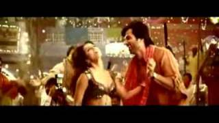 Munni Badnaam Hui Video   Dabang Songs Free Download   Buzzy Times