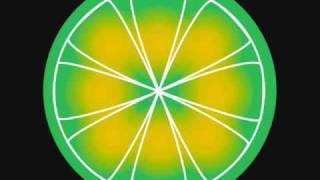 LimeWire Pro Free