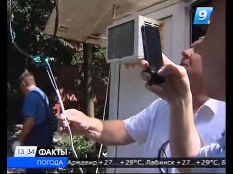 В Краснодаре ликвидировали очередной замаскированный под лото-киоск игровой автомат