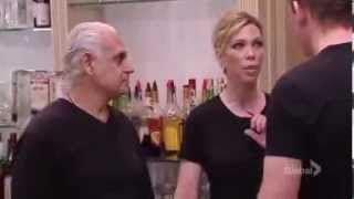 Online Bullies and Haters - Amy's Baking Company from Kitchen Nightmares