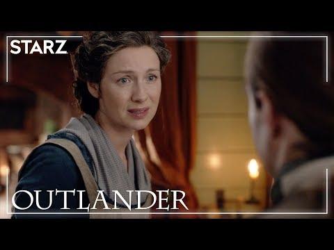 Outlander | Season 5: An Inside Look | STARZ