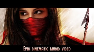 epic cinematic music video two steps from hell after the fall