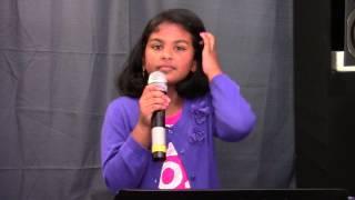 Jawaani Jaaneman Haseen Dilruba sung by Disha Naidu