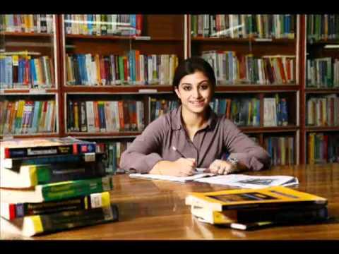 Delhi Business School    YouTubeqE