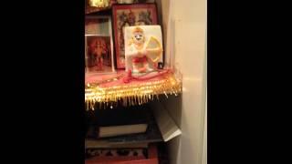 Ghantakarna Mahavir Mool Mantra