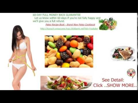 Heart Healthy Foods For Kids,8 Healthy Foods To Eat Everyday Yahoo Maps,Tips For Healthy