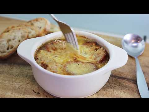 classic-french-onion-soup-recipe---how-to-make-onion-soup