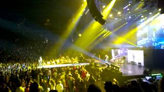 Def Leppard - Switch 625 - Live at Vancouver 4/18/2015 (HD)