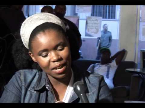 zahara loliwe video free download