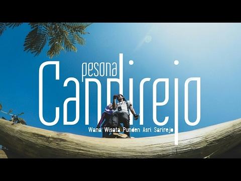Pesona Candirejo - Pringapus | #15 Explore Semarang - Central Java