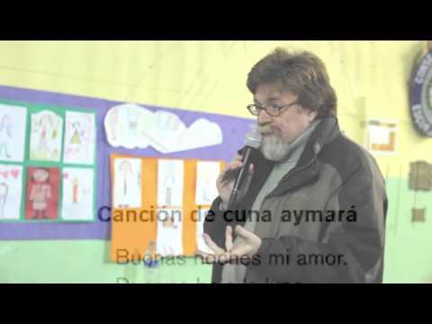 """<h3 class=""""list-group-item-title"""">Encuentro de Lectores - presentación de la Caja Lectora de Leer para Crecer</h3>"""