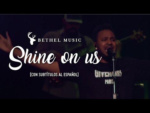 William Matthews - Shine on us (subtitulada) ft. Steffany Gretzinger