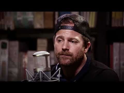 Kip Moore - Full Session - 8/22/2017 - Paste Studios - New York, NY