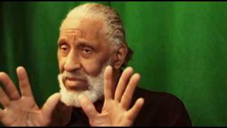 Sonny Rollins:  Music is Meditation