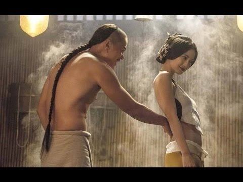 new kungfu chinese movies 2017 ♣ china kungfu 2017 ♣ best chinese movies 2017 ✔