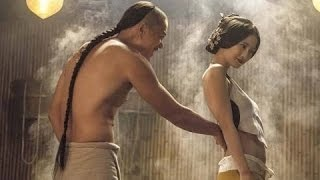 Video new kungfu chinese movies 2017 ♣ china kungfu 2017 ♣ best chinese movies 2017 ✔ download MP3, 3GP, MP4, WEBM, AVI, FLV Oktober 2018