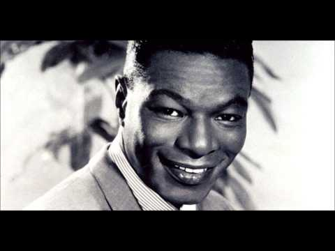Nat King Cole Trio - Liza (All the Clouds'll Roll Away)