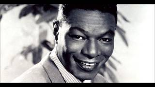 Nat King Cole Trio - Liza (All the Clouds