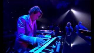 Wit Licht Live - Domenica