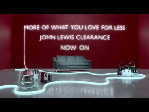 john-lewis---home-appliance-clearance-sale