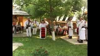 Ancuța Anghel - Mie acolo mi drag lucru' - Petrecere la moroseni 3