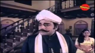 Mulamoottil Adima 1985:Full Malayalam Movie