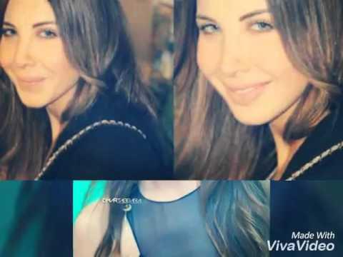 Nancy Ajram Sekak El Banat Cover
