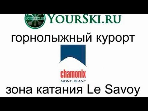 Санаторий Юматово, СКИДКА 5 , лечение и цены, отзывы