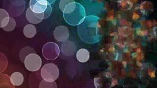 DJ Stephano & Adrianno feat. Adda - Culori