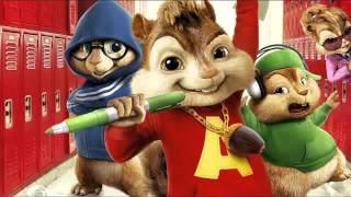 Young Zerka - Like Rihanna (Lyrics & Chipmunks Version)