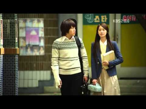 Love Rain Episode 02 Subtitle Indonesia-Drama Korea