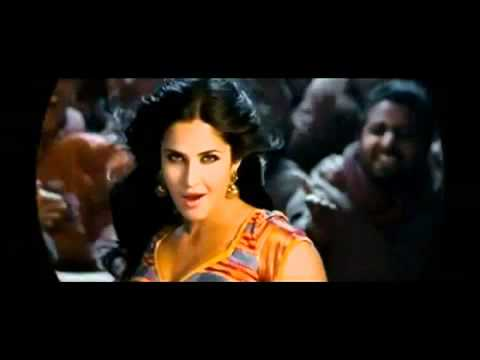 Latest  Chikni Chameli - HD Song.mp4