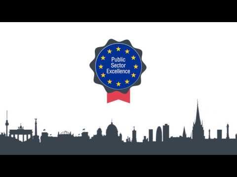 EPSA 2017 Launch Video