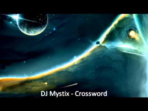 LMMS Music: Crossword