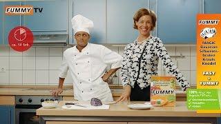 FUMMY-TV: Heute mit Inka Meyer und Philipp Weber