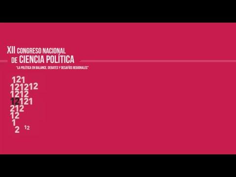 Populismo y nuevas formas de representación en Sudamérica