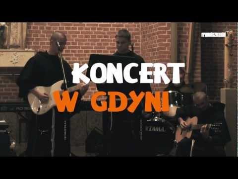 Pokój i Dobro - 50-ka - Gdynia 2012