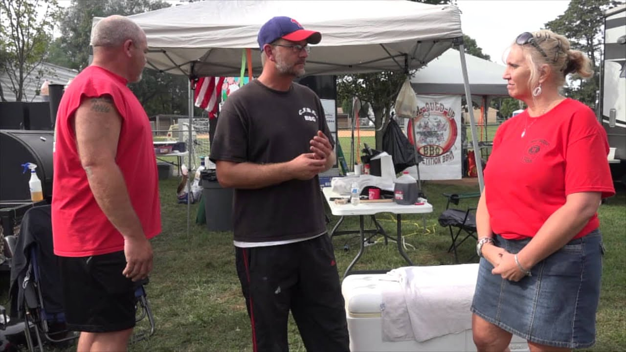chew fat boy chew bbq kcbs kansas city barbecue competition