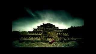 Medicine Power Men - Oliver Shanti ( Leo Cohen Remix )