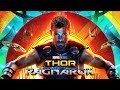 Thor Suite Theme From Thor Ragnarok mp3