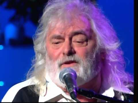 Brian Cadd, A Little Ray Of Sunshine